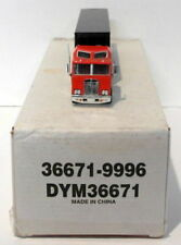 Camions miniatures pour Kenworth 1:87