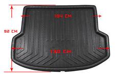 Rear Trunk Boot Cargo Floor Mat Waterproof For Hyundai IX35 2010-2015