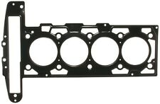 CARQUEST/Victor 54440 Cyl. Head & Valve Cover Gasket