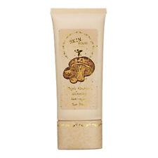 [SkinFood] Mushroom Multi Care BB Cream SPF20 PA+