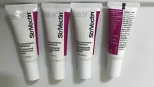 4 Strivectin  Eye Concentrate  For  Wrinkle   .25 oz each   total 1 oz