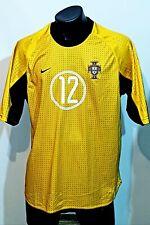 d8dc9fb62d807 Camiseta de fútbol de selecciones nacionales Nike Portugal