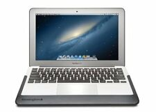 """Kensington SafeDock with Security Dock and Keyed Lock for 11"""" MacBook Air"""