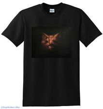 SWANS T SHIRT the seer vinyl cd cover SMALL MEDIUM LARGE or XL