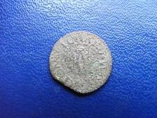 More details for token: norfolk, lynn richard wolterton 1656 farthing