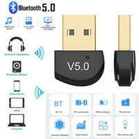 NEW Weighted USB Stand for Logitech WiFi Bluetooth Adapter//Dongle +FREE SHIP!