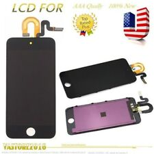 For iPod Touch 5 th 6 th Gen Touch Screen Replacement LCD Digitizer Assembly