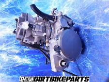 Suzuki Rmz250 Engine Motor Complete Crank Case Cylinder Rmz 250 10 11 12 13 14 1