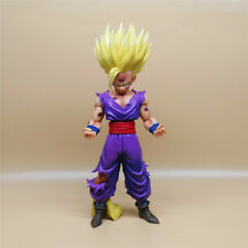 DragonBall Z DBZ   master stars  the son ss gohan special color PVC Figure 8""