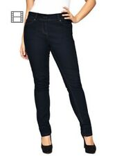 So Fabulous Curve Skinny Jeans 2ATT7 Ladies UK 18 Box15 10 M