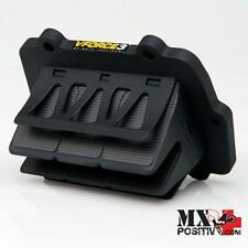 V-FORCE 3 SUZUKI RM 250 1992-1993 MOTO TASSINARI MTV3110A