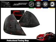 FEUX ARRIERE ENSEMBLE LDFO37 FORD MONDEO MK3 2000-2003 2004 2005 2006 2007 LED