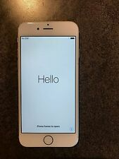 Apple iPhone 6 Excellent Condition 64GB 4G UNLOCKED