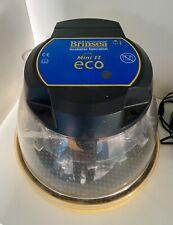 brinsea egg incubator Mini II Eco