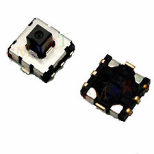 HOME JOYSTICK NAVIGATION MENU BUTTON FOR SONY ERICSSON K750 K750i #C-220