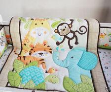Unbranded Nursery Comforters