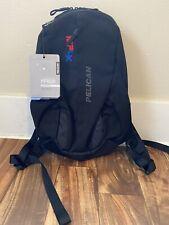 Pelican MPB20 20 Liter Backpack - Black FREE SHIPPING