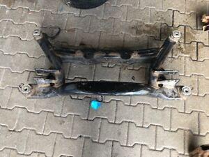 Ford Galaxy Achsträger // Motorträger VW Sharan Seat Alhambra Verzinkter