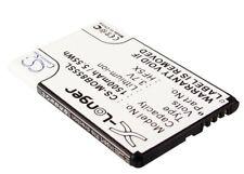 Battery for Motorola Defy Mini MB835 MB855 HF5X 1500mAh NEW