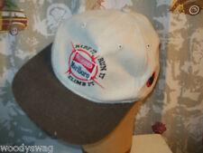Unlimited Marlboro Cap Hat Trucker Cotton Ride It Run It Climb It One Size