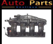 Audi A4, TT, VW Eos 2.0L 2007-2015 Engine Intake Manifold 06F133201N
