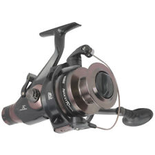 Mitchell Avocet R 5500 Freespool Reel