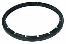 Tefal X10100 Nutricook - anillo de goma Aislante (8 L) 9049