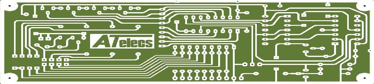 AT Electronics UK