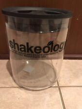 Shakeology Canister