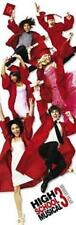 High School Musical 3 : One Sheet - Door Poster 53cm x 158cm new and sealed