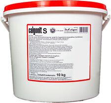 Calgonit S 10 kg Eimer