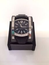 BVLGARI ASSIOMA AUTOMATIC MEN'S WATCH