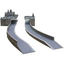 METCALFE PO235 Piattaforma in pietra costruzione in cartoncino scala 00/HO
