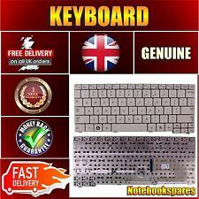 NP-N150-JA04UK NP-N150-JA04US SAMSUNG  Notebook Keyboard White US No Frame