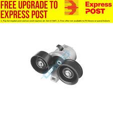 Automatic belt tensioner For Ford F250 Nov 2003 - Jun 2007, 7.3L, V8, 16V, OHV,
