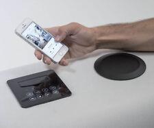 Sofaudio 39X Built In Bluetooth Audio Speaker System for Apple iPhone iPod iPad