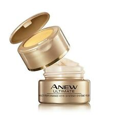 Avon Anew ultimate multi performance eye cream NIB FRESH