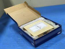 "USED TYROLIT CNC DRESSING DISC NC 26851 5"" GRINDING WHEEL 14SS1M (M4)"