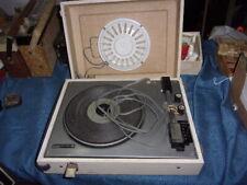 """ELECTROPHONE """" LA VOIX DE SON MAITRE"""" M490"""