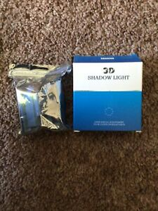 Shadow Light 3D BMW