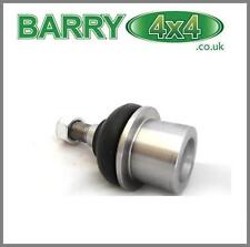 Discovery 2 TD5 Front hub Lower Ball Joint FTC3571 OE 2 YEAR GUARANTEE! Barry4x4