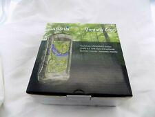 BRAND NEW Garmin 010-01534-01 Montana 610t Camo Handheld GPS Receiver