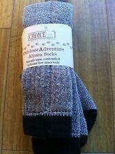 Alpaca Outdoor Sock Size M 9 - 11