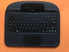 Panasonic 3E Tablet Notebook Docking Keyboard Station 3E-TL10IE2-KB (E10-1508)