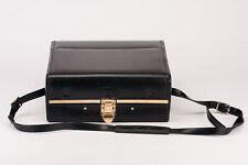 Vivitar Kameratasche Fototasche Schultertasche camera bag universal