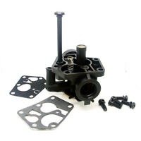 Carburetor Replace for Briggs & Stratton 795477 498811 795469 794147 699660 Carb