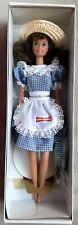 Little Debbie Snacks Barbie Doll, New