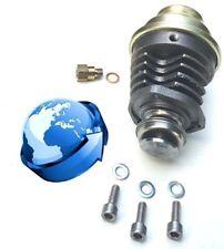 Turbolader-Wastegate Dose für VW T3 VW BUS T3 1.6 Motor 84-91 (9)
