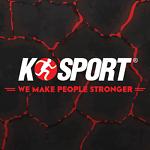K-Sport Deutschland