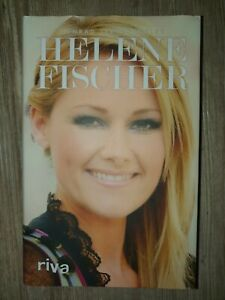 Helene Fischer Biografie